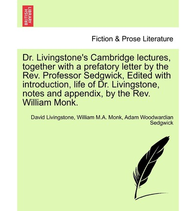 an introduction to the life of william carnegie ---page xxii the gospel of wealth - editor's introduction---chronology of carnegie's life 1835 born november 25 at dunfermline, scotland, son of margaret (morrison) and william carnegie.