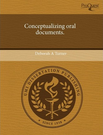 search umi dissertations