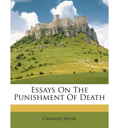 corporal punishment essays image search results