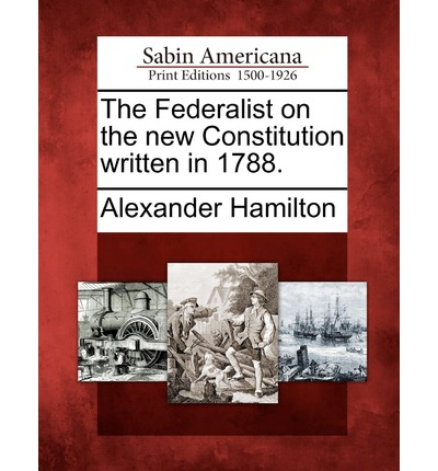 how did thomas jefferson out federalize the federalist