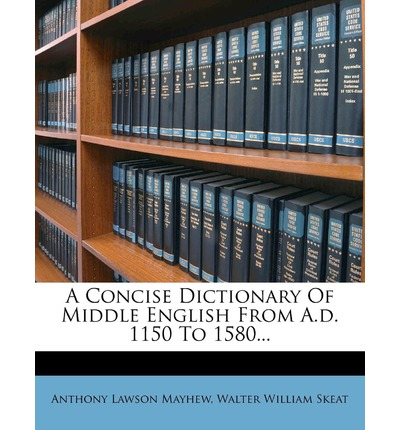 Bilingual multilingual dictionaries | Electronic library