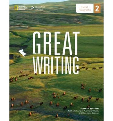 great essays second edition keith s. folse Great essays second edition keith s folse downloads at building vocabulary through third edition this is an intermediate writing course for 9780838408742.