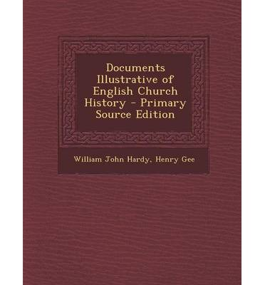 english documents edition