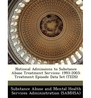 Rehab For Drug Abuse And Mental Health