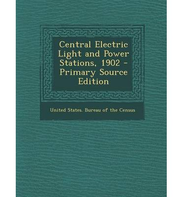 Cerca nei download di libri pdf gratis Central Electric Light and Power Stations, 1902 by - CHM