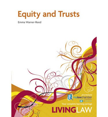 law and equity The history of equity and common law law equity essay a few lines about the history of equity and common law (court of chancery etc) although equity literally means fairness, we use this term for the body of principles developed by the court of chancery.