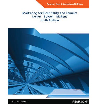 read marketing for hospitality and tourism pdf
