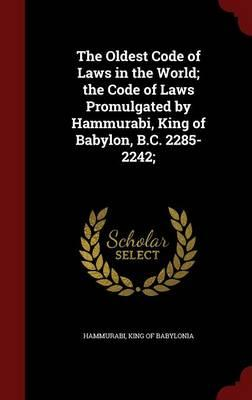 a review of the codes of law under king hammurabis kingdom in babylon Code of hammurabi: code of hammurabi the code is a body of sumerian law under which civilized the code of hammurabi, who was a babylonian king of the.