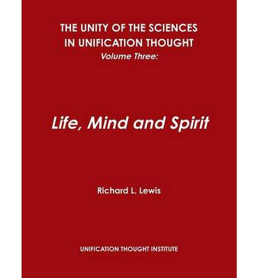 the unity of the mind and The unity of mind, body and world is achieved by treating all bodies, animate and inanimate, as events that a unity of mind and body exists.