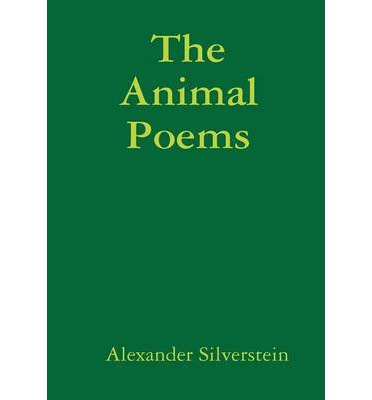 Ebooks Gratuits Telechargement Pdf Gratuit The Animal Poems