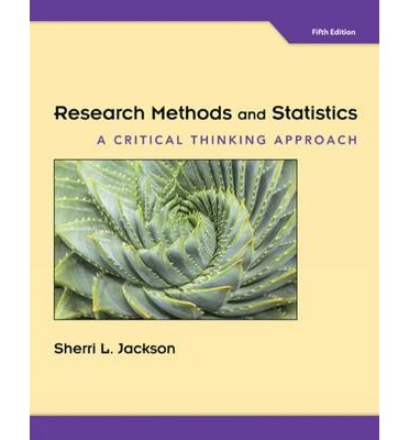 research methodology and statistics Research methods and statistics,research methods,statistics,statistics applications,characterstics of statistics.
