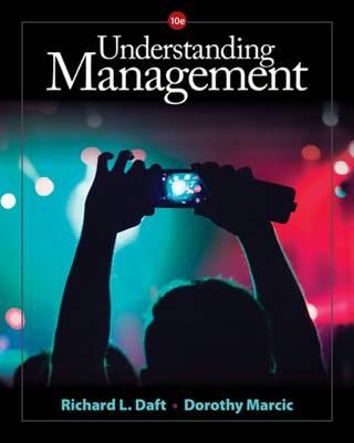 managememt in action 9 Crisis management is the process by which an organization deals with a  crisis leadership research concludes that leadership action in crisis reflects the .
