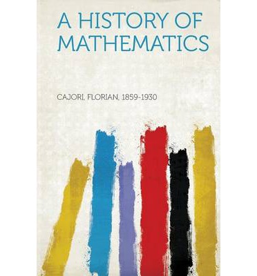 a history of mathematics over the globe As children grow up and are taught mathematics in countries all over the world they are all being taught the same language mathematics: the history of pi essay.