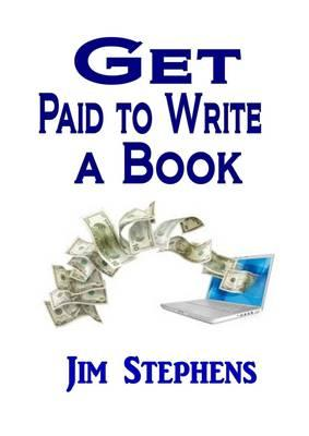 paid writing Getting paid to write from home is as simple as 1,2,3 step 1 register, step 2 submit a writing sample, step 3 get paid to write start your writing career today.