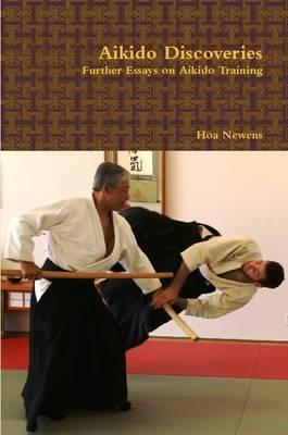 aikido essay The aikido sangenkai is a non-profit martial  the past year has seen the number of articles on the aikido sangenkai blog pass the  essay the phantom .