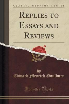 In Rough Country: Essays and Reviews - Joyce Carol Oates - Pocket ...