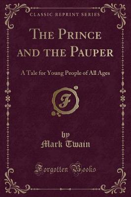 Ebooks italiano téléchargement gratuit The Prince and the Pauper : A