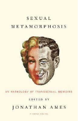 gender autobiography Autobiography of a disease is based on anderson's own experience with the   ethnic studies, and critical gender studies at the university of california, san.