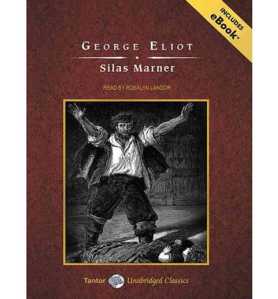 an analysis of the novel silas marner by george eliot Silas marner summary george eliot  at the beginning of the novel, silas loses everything when a man he thought to be a good friend frames him for a crime that the friend himself committed.