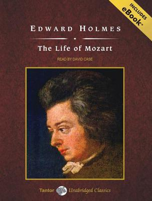 account of the life of wolfgang amadeus mozart Piero melograni here offers a wholly readable account of mozart's remarkable life and times  wolfgang amadeus mozart will be welcomed by his enthusiasts—or .