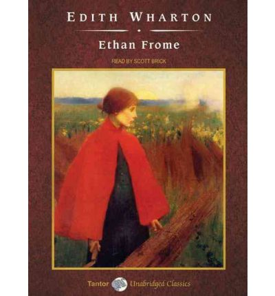 a comparison of mattie and zeena in ethan frome by edith wharton Book review: ethan frome by edith wharton the story is mainly about ethan frome along with his wife zeena and her young cousin mattie ethan never seems to be.