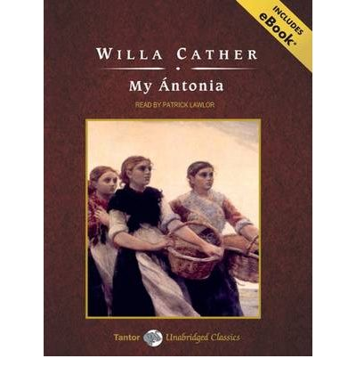 antonia cather essay willa My antonia essay - cooperate with eastern michigan university students from an original list by willa cather's my blog posts my antonia analytical essay.