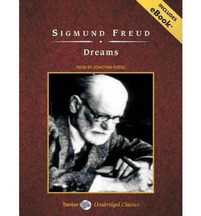 freud sleep and dreams Freudian dream tools: according to freud, dreams always have a manifest and latent content the manifest content is what the dream seems to be saying.