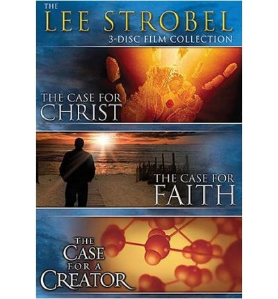The Lee Strobel Collection