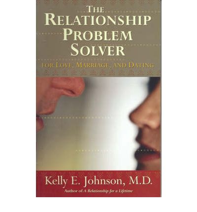 dating love marriage problem relationship solver
