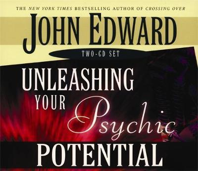 Unleashing Your Psychic Potential