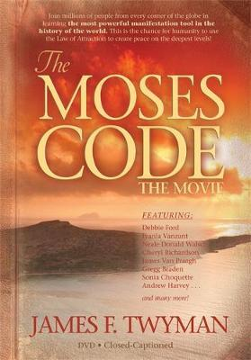 Body free ebook download available now ebooks for kindle for free the moses code 9781401922436 pdf by james twyman fandeluxe Document