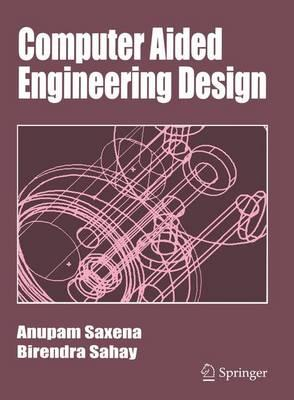 Computer Aided Design (CAD) dissertation directory