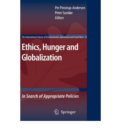 ethics in globalization By dr sylvain ehrenfeld international humanist and ethical union  representative to the united nations member of the ethical culture society of  bergen county.