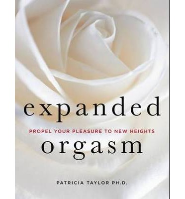 Expanded Orgasm 93