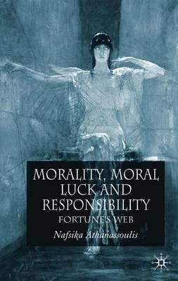 moral luck Surprisingly, there has been little work done on the connection between  situationism and moral luck given that it is often a matter of luck what situations  we find.
