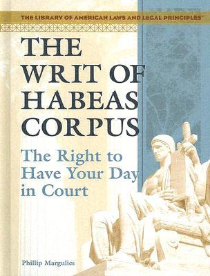 The Dirty History of Habeas Corpus