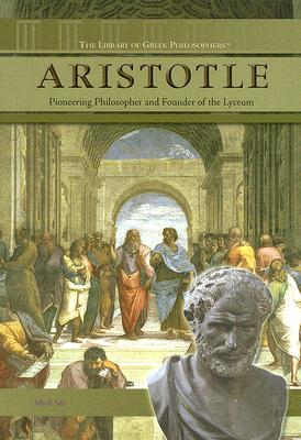 a biography of aristotle an influential greek philosopher Unlike most editing & proofreading services, we edit for everything: grammar, spelling, punctuation, idea flow, sentence structure, & more get started now.