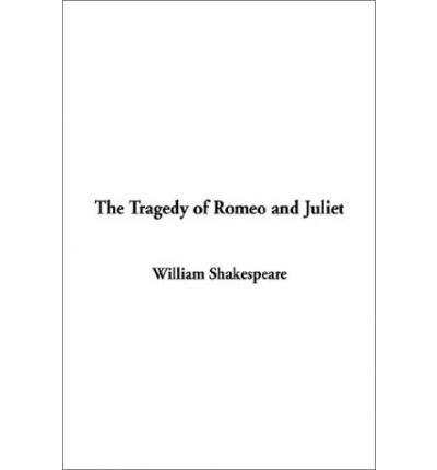 an analysis of juliets transformation in romeo and juliet by william shakespeare Transcript of william shakespeare's romeo and juliet  the most intense moments of juliet's transformation take place in the course of  william shakespeare's.
