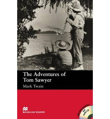 an analysis of the adventures of tom sawyer novel by mark twain Quick answer the adventures of tom sawyer tells the story of tom and his friend, huckleberry finn, two boys who get into a lot of trouble the adventures of tom sawyer was released in 1876 and written by mark twain.