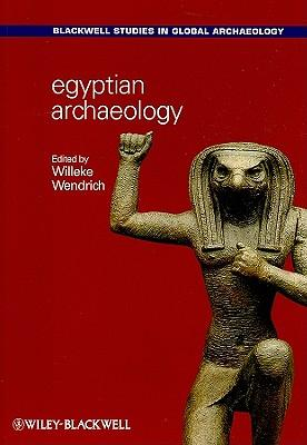 Egyptian Archaeology