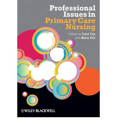 professional issues in nursing The most downloaded articles from journal of professional nursing in the last 90 days  special issues published in journal of professional nursing.