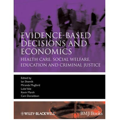 justice in medicine and public health Social justice is the view that everyone deserves equal rights and opportunities   health care — more than 30 percent of direct medical costs faced by blacks,.