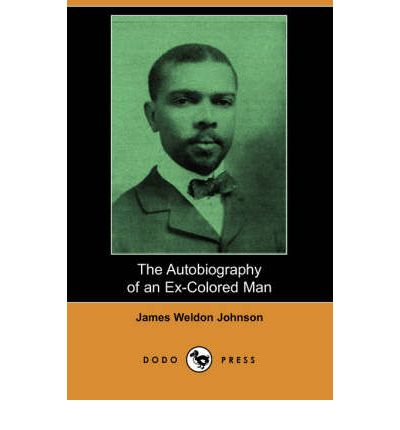 james weldon johnson biography The autobiography of an ex-colored man (lit2go edition)  james weldon johnson, chapter 1, the autobiography of an ex-colored man, lit2go edition,.