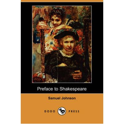 shakespeare essays women Shakespeare term papers, essays, research papers on shakespeare free shakespeare college papers and model essays our writers assist with shakespeare assignments and.