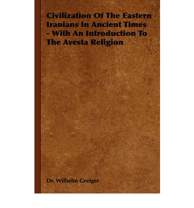 an introduction to the practice of rituals in the medieval times Medv1080 religion and culture in the western middle ages  influence and interdependence of christian, jewish and muslim religious traditions in the middle ages  the establishment of religious practice in medieval judaism, islam and christianity - religious culture(s)  week 1: introduction to medieval christianity.