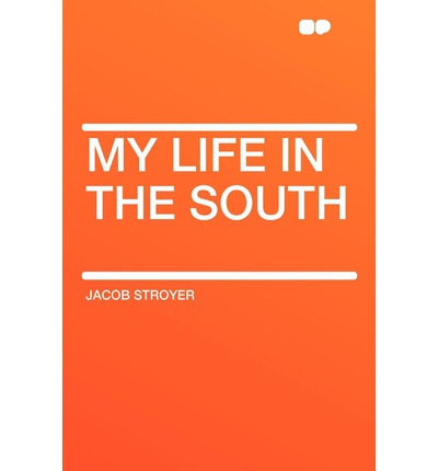 the enduring life of jacob stroyer Get textbooks on google play rent and save from the world's largest ebookstore read, highlight, and take notes, across web, tablet, and phone.