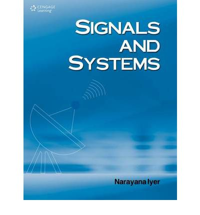 signals and systems 6003 covers the fundamentals of signal and system analysis, focusing on representations of discrete-time and continuous-time signals (singularity functions, complex exponentials and geometrics, fourier representations, laplace and z transforms, sampling) and representations of linear, time-invariant systems (difference and differential.