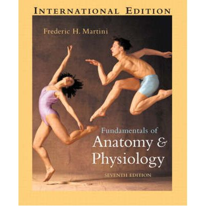 "Fundamentals of Anatomy and Physiology: WITH ""Forensic Science"" AND ""Practical Skills in Forensic Science"""