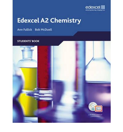 edexcel a2 chemistry practical coursework This is the lists of experiments in physics unit 6, and the attached resource contains it all practical 1 momentum and momentum conservation - large trolleys.