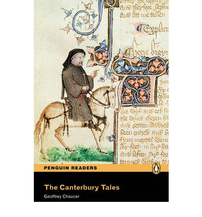 the effects of geoffrey chaucers education on the canterbury tales Canterbury tales 371 unit: canterbury tales anchor text  prologue (middle english) to  the canterbury tales, geoffrey chaucer  related of syntax for effect.